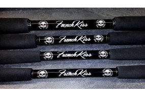 FrenchKiss PE10-12
